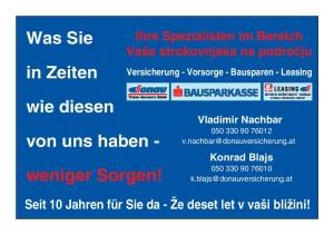 Donau Versicherung