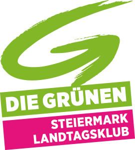 Gruene_Logo_Stmk_Landtagsklub_pos_RGB-2