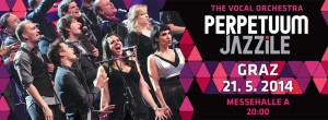 Perpetuum Jazzile_FB cover personal_koncert Graz 2014