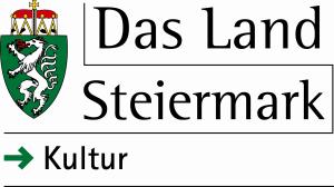 Stajerska-Kultur+FARBE (2)