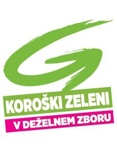 Zeleni logo